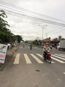 Bình Dương: Đất gần chợ Đông Đô, An Phú, Thuận An chỉ từ 250trieu, 0963 233 539 CL1593474