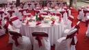 Tp. Hà Nội: cho thuê bàn ghế, bàn tròn, bàn ghế tiệc giá rẻ HN 0913004913 CL1616416P10