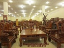 Bắc Ninh: Bộ bàn ghế đồng kỵ đẹp hiểu Công phương PC70 CL1592866