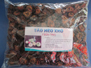 Tp. Hồ Chí Minh: Bán Táo MÈO, chất lượng- Làm giảm mở, béo, hạ cholesterol, tiêu hóa tốt CL1592866