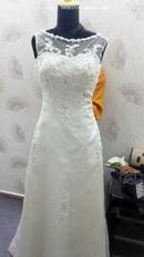 Tp. Hà Nội: Váy cưới đồng giá 200k CL1703284