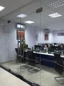 Tp. Hồ Chí Minh: cửa kính cách âm ,báo giá cửa kính cách âm tại tp hcm CL1701036