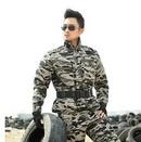 Tp. Hà Nội: quần áo bảo hộ lao động cho phù hợp với từng ngành nghề CL1612612P6