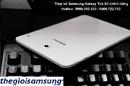 Tp. Hà Nội: Bán vỏ Samsung Galaxy Tab S2 9. 7 T815 chính hãng ở hà nội CL1660874