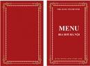 Tp. Hà Nội: Nhận in menu bìa da các loại lấy nhanh giá cạnh tranh RSCL1093472