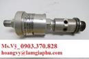 Tp. Hồ Chí Minh: Cảm biến Custom Control CL1624804