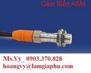Tp. Hồ Chí Minh: Cảm biến ASM Sensor CL1606901