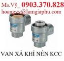 Tp. Hồ Chí Minh: Đại lý phân phối van KCC tại Việt Nam RSCL1410118
