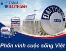 Tp. Hồ Chí Minh: Trung tâm phân phối bồn nước tân á đại thành - 0902. 934. 956 CL1550968