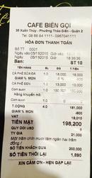 Tp. Hồ Chí Minh: Phần mềm bán hàng và máy in hóa đơn nhiệt combo giá rẻ CL1598787