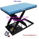 Tp. Hà Nội: Bàn nâng tay, bàn nâng điện siêu rẻ cuối năm CUS44809P9