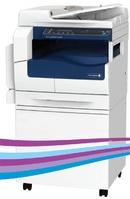 Tp. Hà Nội: Fuji Xerox S2520( New ) CL1609874