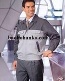 Tp. Hà Nội: quần áo bảo hộ lao động mùa đông cao cấp CL1612612P6