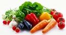 Tp. Hồ Chí Minh: thực phẩm tươi sống CL1597847