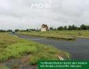 Tp. Hồ Chí Minh: Đất nền đầu tư TpHCM. Vị trí đắc địa, sinh lời cao CL1594362