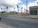 Tp. Hồ Chí Minh: Ngân hàng thanh lí đất chợ 350tr, chỉ một lô duy nhất 0906329738 CL1594362