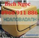 Tp. Hồ Chí Minh: Thùng chở hàng sau xe máy giá cực rẻ, thùng giao hàng nhanh CL1593765