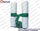 Đăk Lăk: Máy hút bụi công nghiệp với chất lượng, giá thành tốt nhất CL1593765