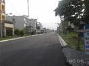 Tp. Hồ Chí Minh: Bán đất sổ đỏ đường Ba Tơ , Quận 8 sổ đỏ từng lô giá 11,9 Triệu/ m2 CL1594362