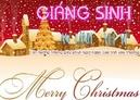Tp. Hà Nội: Khuyến mại nhân dịp giáng sinh và chào đón năm mới 2016! CL1701999
