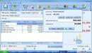 Tp. Hồ Chí Minh: Bộ phần mềm quản lý tính tiền cho tạp hóa giá rẻ CL1598787