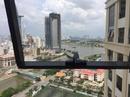 Tp. Hồ Chí Minh: Cần Cho Thuê Gấp ICON56 Ngay Vị Trí Đắc Địa Bến Vân Đồn Q4-Giá Chỉ 13tr/ th CL1613765