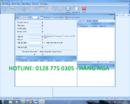 Tp. Hồ Chí Minh: Phần mềm bán hàng quản lý quán cafe nhà hàng CL1598787