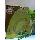 Tp. Hồ Chí Minh: In túi giấy giá rẻ chất lượng tốt nhất tại TP. HCM RSCL1674273