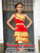 Tp. Hồ Chí Minh: Chuyên may bán và cho thuê trang phục dân tộc giá mềm CL1636227P4