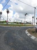 Tp. Hồ Chí Minh: Xuất ngoại bán gấp lô đất chợ 100m2 350tr gần Cầu Lớn Hóc Môn CL1594362