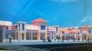 Tp. Hồ Chí Minh: Golden Center City - Dự án dành cho các nhà đầu tư đẳng cấp CL1594362