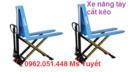 Tp. Hà Nội: phân phối xe nâng tay , xe nâng hàng nhập khẩu giá tốt nhất CL1385801