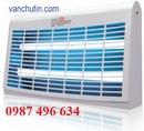 Tp. Hồ Chí Minh: Đèn diệt côn trùng tấm keo dính DS-D152G CL1196008
