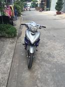 Tp. Hồ Chí Minh: Cần bán nhanh xe Exciter 2k11 biển số thành phố RSCL1070291
