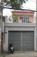 Tp. Hồ Chí Minh: Cần tiền bán nhà Tân Hòa Đông 3mx10m đúc 1 trệt 1 lầu, sổ hồng chính chủ CL1594533