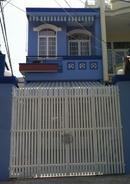 Tp. Hồ Chí Minh: Bán nhà Trương Phước Phan 1 tấm chắc chắn, sổ riêng 1. 25 tỷ CL1594533