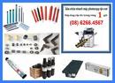 Tp. Hồ Chí Minh: Dịch vụ cho thuê máy photocopy tính trọn gói, cho thuê máy photocopy giá rẻ CL1698576