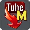 Tp. Hà Nội: Tải Ứng Dụng Tubemate 2. 2.7 Apk - Phiên Bản Mới Nhất Hiện Nay CAT2_253_274