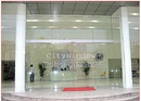Tp. Hà Nội: Cửa kính thủy lực bền đẹp tại Citywindow CL1611280