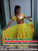 Tp. Hồ Chí Minh: Chuyên may bán và cho thuê trang phục váy múa văn nghệ giá mềm CL1598277