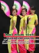 Tp. Hồ Chí Minh: Chuyên may bán và cho thuê trang phục váy múa biểu diễn CL1597385