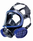 Tp. Hà Nội: thiết bị phòng độc trong phòng cháy chữa cháy CL1612612P6
