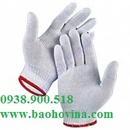 Tp. Hồ Chí Minh: Găng tay sơi, găng tay len, găng tay bảo hộ lao động -baohovina. com!!(^_^) CL1612612P6