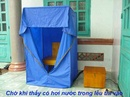 Đồng Nai: Lều xông hơi - Hạnh Phúc CAT17_132_201