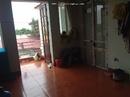 Tp. Hà Nội: Chuyển nhượng phòng trọ rộng thoáng mát sạch sẽ, an ninh tốt CL1602312