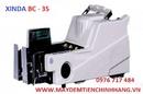 Tp. Hồ Chí Minh: máy đếm tiền xinda super bc 35 giá rẻ nhất tp. hcm CL1697427P11
