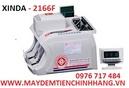 Tp. Hồ Chí Minh: máy đếm tiền xinda 2166f giá rẻ nhất tp. hcm CL1697427P11