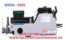 Tp. Hồ Chí Minh: máy đếm tiền xinda 0181 giá rẻ nhất tp. hcm CL1697427P11