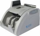 Bình Dương: máy đếm tiền xiudun 2805v giá rẻ CL1697427P11