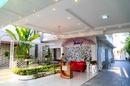 Tp. Hồ Chí Minh: Nhà Hàng Tiệc Cưới Tân Hoa Cau CL1108938P10
